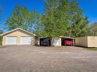 Maison à vendre à Bryson, Outaouais, 520, Route  148, 10097377 - Centris.ca