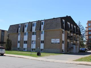 Immeuble à revenus à vendre à Trois-Rivières, Mauricie, 3375, Place  Louis-Pasteur, 21260430 - Centris.ca