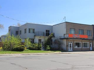 Quadruplex for sale in Trois-Rivières, Mauricie, 294 - 298, boulevard  Sainte-Madeleine, 10355378 - Centris.ca