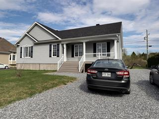 House for sale in Témiscouata-sur-le-Lac, Bas-Saint-Laurent, 17, Rue  Maurice-Bérubé, 18531414 - Centris.ca
