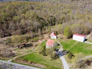 House for sale in Saint-Étienne-de-Bolton, Estrie, 103, Chemin du Grand-Bois, 14288031 - Centris.ca