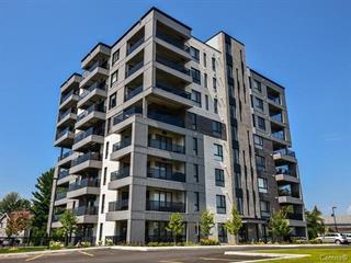 Condo for sale in Blainville, Laurentides, 305, Rue  Carmelle-Boutin, apt. 504, 13463402 - Centris.ca