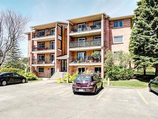 Condo for sale in Gatineau (Gatineau), Outaouais, 138, Rue de Lausanne, apt. 102, 21718966 - Centris.ca