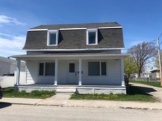 Maison à vendre à Sainte-Luce, Bas-Saint-Laurent, 58 - 58A, Rue des Érables, 26221585 - Centris.ca