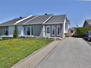 Maison à vendre à Saint-Hyacinthe, Montérégie, 16964, Avenue  Savard, 24213182 - Centris.ca