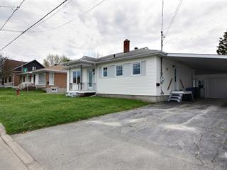 House for sale in Thetford Mines, Chaudière-Appalaches, 634, Rue  Marcoux, 9439286 - Centris.ca