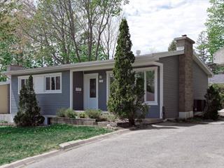 Maison à vendre à Québec (Sainte-Foy/Sillery/Cap-Rouge), Capitale-Nationale, 2794, Rue du Mont-Royal, 10358010 - Centris.ca