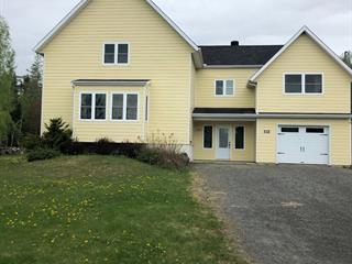 House for sale in Saint-Boniface, Mauricie, 85, Rue  Lise, 12278861 - Centris.ca