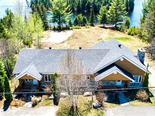 Cottage for sale in Lantier, Laurentides, 98, Chemin du Lac-Ludger, 21240043 - Centris.ca