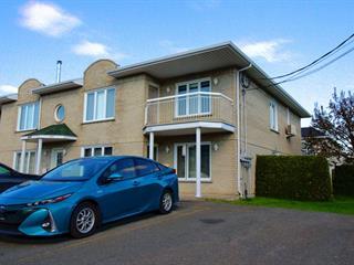 Condo à vendre à Victoriaville, Centre-du-Québec, 495, Rue  De Bigarré, app. 202, 10539858 - Centris.ca