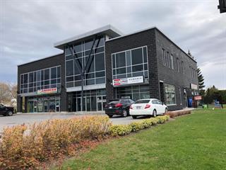 Local commercial à louer à Laval (Laval-Ouest), Laval, 6900, boulevard  Arthur-Sauvé, local 205, 10630782 - Centris.ca