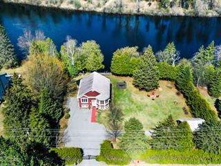 Maison à vendre à Labelle, Laurentides, 462, Chemin  Nantel, 20335700 - Centris.ca