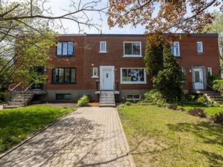 House for sale in Longueuil (Greenfield Park), Montérégie, 471, Rue de Verchères, 16089540 - Centris.ca