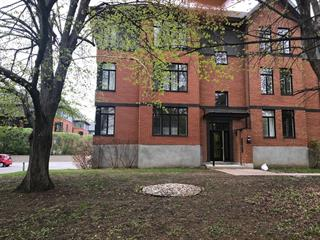 Condo / Apartment for rent in Dorval, Montréal (Island), 171, boulevard  Bouchard, apt. 6, 21444816 - Centris.ca