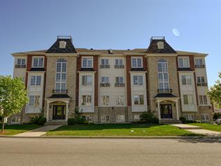Condo for sale in Mascouche, Lanaudière, 735, Rue  Montmartre, apt. 403, 26583498 - Centris.ca
