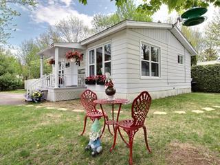 Maison à vendre à Saint-Félix-de-Kingsey, Centre-du-Québec, 116, Rue  Hamel, 10885554 - Centris.ca