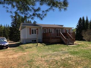 Cottage for sale in Saint-Zénon, Lanaudière, 211, Rue de l'Entrelacs, 19672541 - Centris.ca