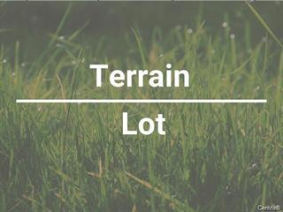 Lot for sale in Val-d'Or, Abitibi-Témiscamingue, 3e Avenue, 22024651 - Centris.ca