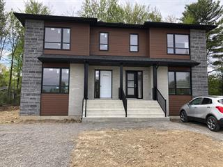 Maison à vendre à Saint-Jérôme, Laurentides, 1161, Rue  Touchette, 23176028 - Centris.ca