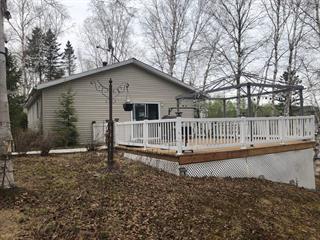 House for sale in Lamarche, Saguenay/Lac-Saint-Jean, 19, Place du Quai, 9270928 - Centris.ca