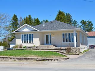 Maison à vendre à Saint-Pamphile, Chaudière-Appalaches, 202, Rue  Principale, 23313183 - Centris.ca