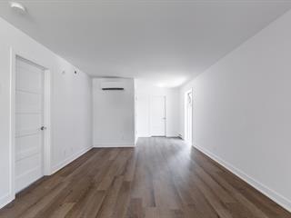 Condo / Appartement à louer à Longueuil (Greenfield Park), Montérégie, 1554, Avenue  Victoria, app. 302, 16239663 - Centris.ca