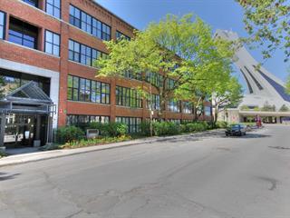 Condo à vendre à Montréal (Mercier/Hochelaga-Maisonneuve), Montréal (Île), 2610, Avenue  Bennett, app. 421, 27925760 - Centris.ca