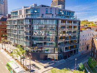 Condo for sale in Québec (La Cité-Limoilou), Capitale-Nationale, 760, Avenue  Honoré-Mercier, apt. 313, 11106982 - Centris.ca