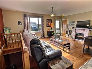 Maison à vendre à Carleton-sur-Mer, Gaspésie/Îles-de-la-Madeleine, 111, Rue  Savoie, 22347997 - Centris.ca