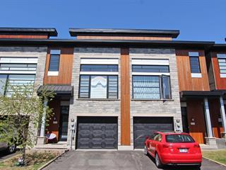 Maison en copropriété à vendre à Lévis (Desjardins), Chaudière-Appalaches, 8576, Rue du Marie-Joseph, 10919495 - Centris.ca