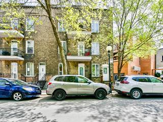 Condo / Apartment for rent in Montréal (Le Sud-Ouest), Montréal (Island), 5112, Chemin de la Côte-Saint-Paul, 11268730 - Centris.ca