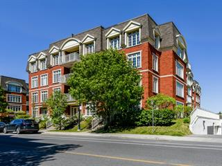 Condo for sale in Montréal (Saint-Laurent), Montréal (Island), 2415, Rue des Nations, apt. 202, 27742991 - Centris.ca
