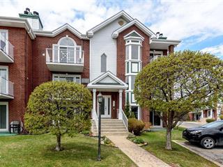 Condo / Appartement à louer à Candiac, Montérégie, 24, Chemin  Saint-François-Xavier, app. 202, 15317389 - Centris.ca
