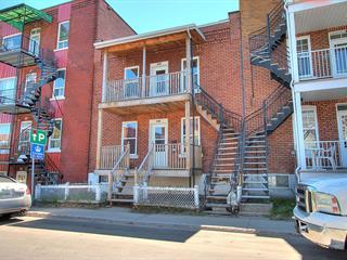 Duplex for sale in Trois-Rivières, Mauricie, 993 - 995, Rue  Sainte-Cécile, 24434764 - Centris.ca