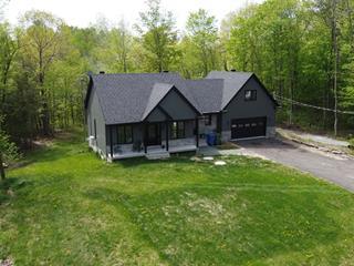 Maison à vendre à Grenville-sur-la-Rouge, Laurentides, 42, Rue  Baillargeon, 26423802 - Centris.ca