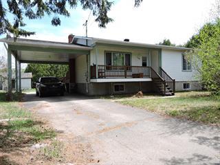 House for sale in Lac-des-Écorces, Laurentides, 156, Rue  Saint-Joseph, 13407948 - Centris.ca