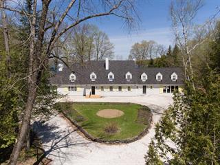Maison à vendre à Magog, Estrie, 200, Rue de l'Hermitage, app. 1, 23466188 - Centris.ca