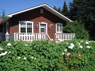 House for sale in Sainte-Agathe-des-Monts, Laurentides, 5564, Chemin  Monjeau, 10291790 - Centris.ca