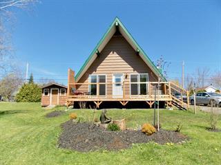 House for sale in Saint-Apollinaire, Chaudière-Appalaches, 30, Rue du Lac, 28898855 - Centris.ca