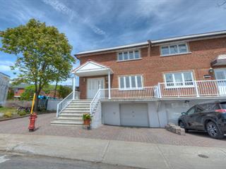 Maison à vendre à Montréal (Anjou), Montréal (Île), 6049, Avenue du Bocage, 15043785 - Centris.ca