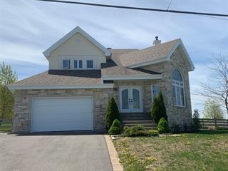 House for sale in Bécancour, Centre-du-Québec, 1060, Avenue des Hémérocalles, 10874407 - Centris.ca