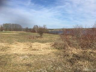 Lot for sale in Senneterre - Paroisse, Abitibi-Témiscamingue, Chemin  Saint-Pierre, 14594406 - Centris.ca