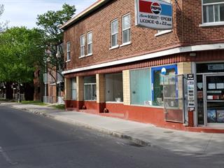 Local commercial à louer à Québec (La Cité-Limoilou), Capitale-Nationale, 289, Rue du Pont, 24345533 - Centris.ca
