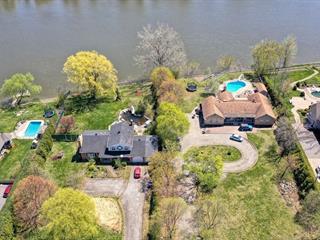 Lot for sale in Repentigny (Le Gardeur), Lanaudière, 18, boulevard  Lacombe, 20395323 - Centris.ca