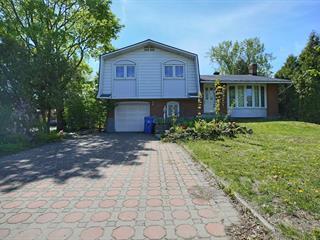 Maison à vendre à Kirkland, Montréal (Île), 10, Rue  Montague, 21861733 - Centris.ca