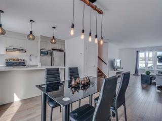 Maison à vendre à Lévis (Desjardins), Chaudière-Appalaches, 6092, Rue  Berlioz, 27543724 - Centris.ca