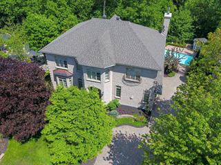 House for sale in Lorraine, Laurentides, 10, Place d'Amance, 9589679 - Centris.ca