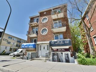 Immeuble à revenus à vendre à Montréal (Villeray/Saint-Michel/Parc-Extension), Montréal (Île), 3605 - 3625, Rue  Bélanger, 16201411 - Centris.ca