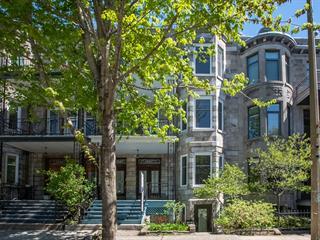 Condo for sale in Montréal (Le Plateau-Mont-Royal), Montréal (Island), 4281, Rue  Saint-Hubert, 18400293 - Centris.ca