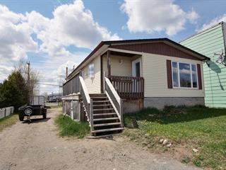 House for sale in Malartic, Abitibi-Témiscamingue, 529, 1re Avenue, 22541306 - Centris.ca